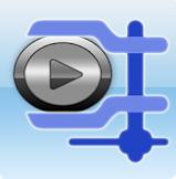 Aplicativo Compacta Video