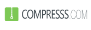 Site Compress.com