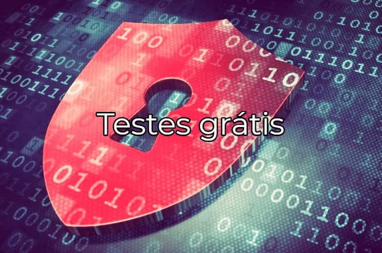 programa antivirus free para pc