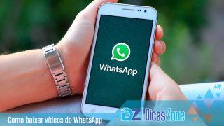 baixar videos do whatsapp gratis