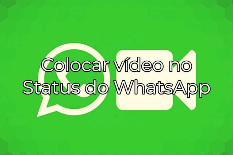conversor de video do youtube para whatsapp