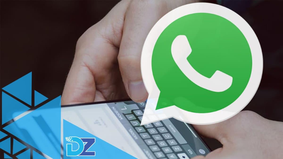aplicativo para baixar vídeo para whatsapp