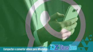 comprimir video para whatsapp
