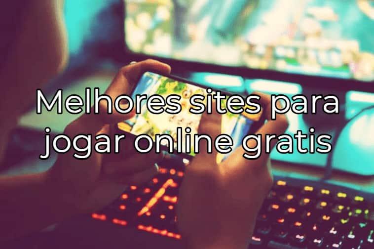 joga jogos online gratuitos