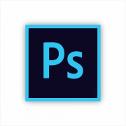 editor foto profissional
