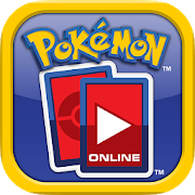 pokemon trading game
