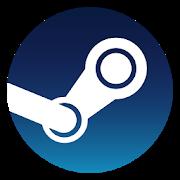 plataforma games