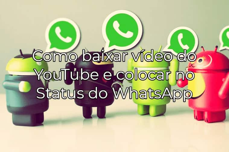 videos youtube para whatsapp