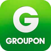 Groupon_peixeurbano