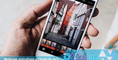 baixar aplicativo de fotos