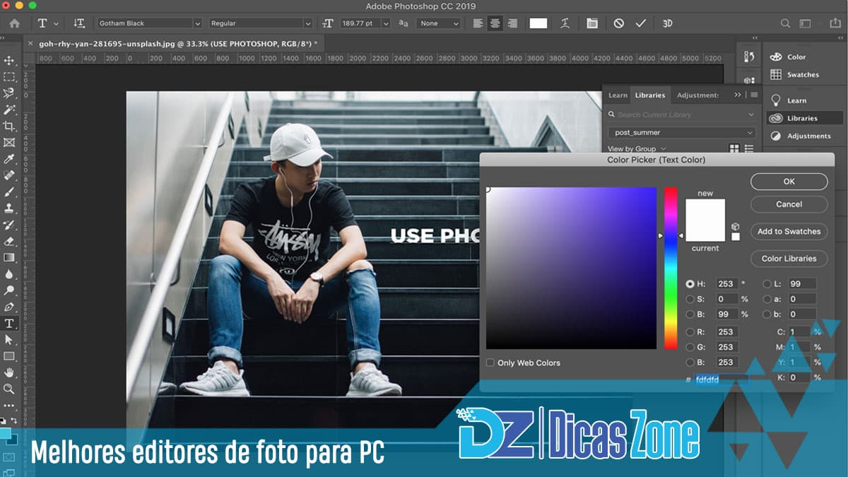 online image editor