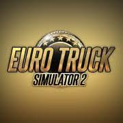 simulador caminhão