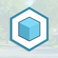 pogomap logo