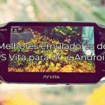 emulador ps vita para android