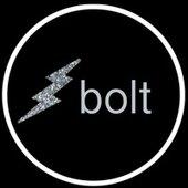 Aplicativo iBolt