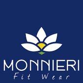 Logo Monnieri
