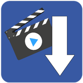 download video android