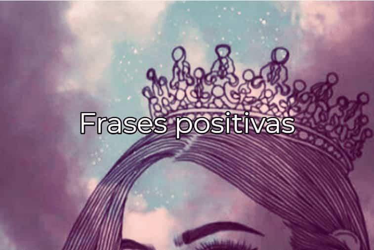 frases optimistas para instagram em portugues