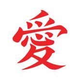 manga lib