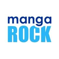 Mangá