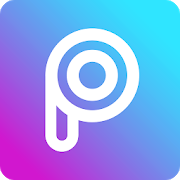 app PicsArt