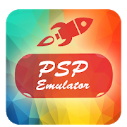 emulator android playstation portable