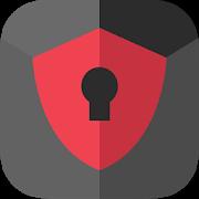 proteção malware paga