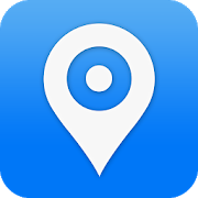 Spoofing GPS Pokémon