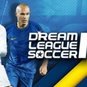 jogo futebol mobile