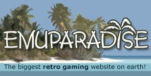 download jogo psp