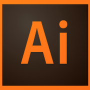 logo site illustrator