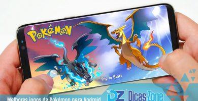jogos gratis de pokemon