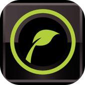 app reconhecer plantas