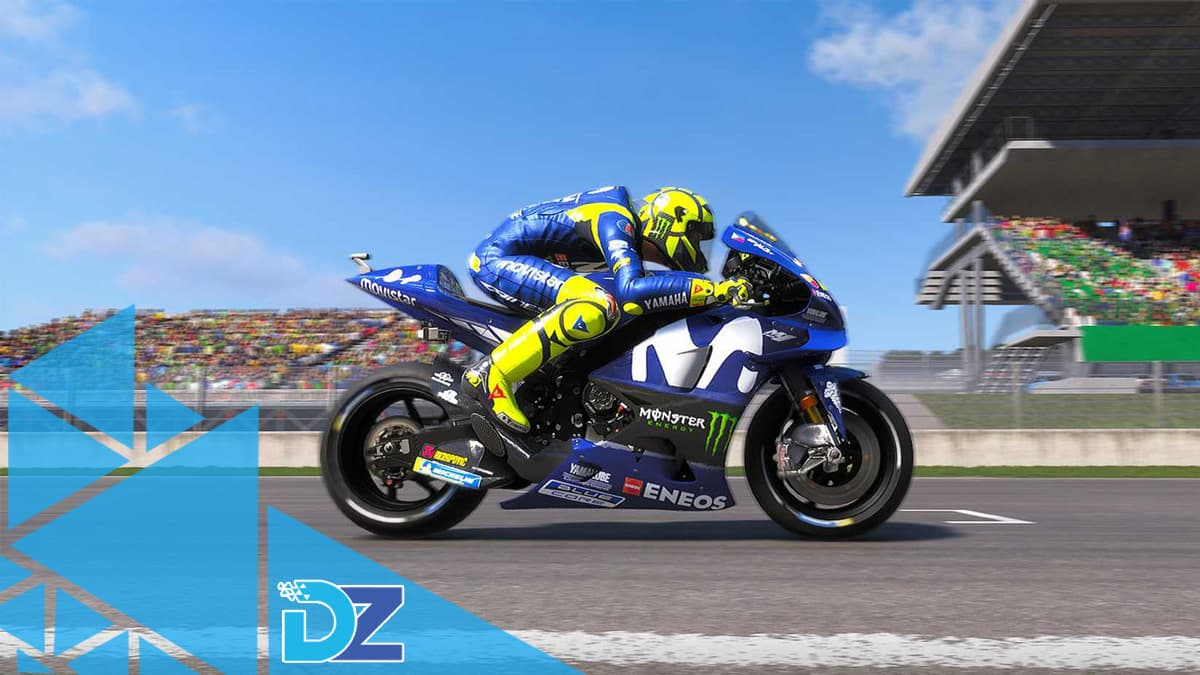 motogp ao vivo youtube