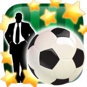 futebol iOS