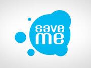 site compras coletivas SaveMe