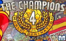 game online futebol
