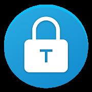 app smart applock