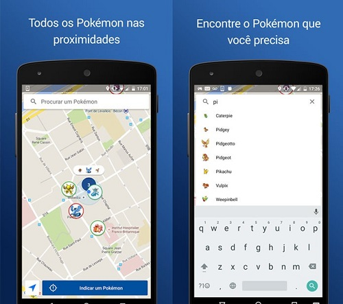 pokemon-go-go-map