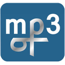 programa mp3direct