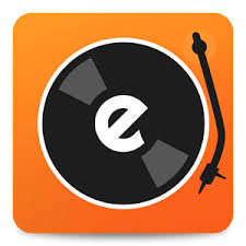 edjing app