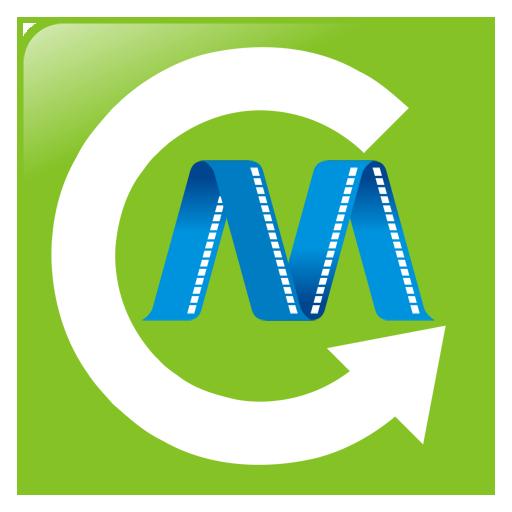 app media converter