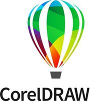 Programa CorelDraw