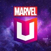 Aplicativo Marvel Unlimited