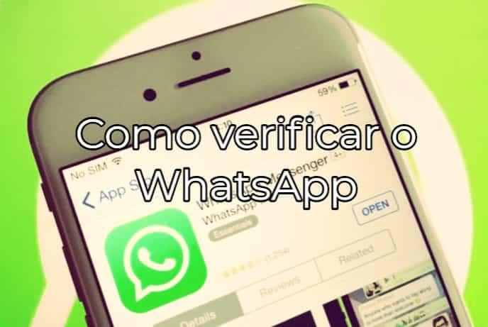 aplicativo para senha no whatsapp