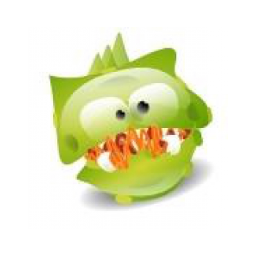 app wovosaur