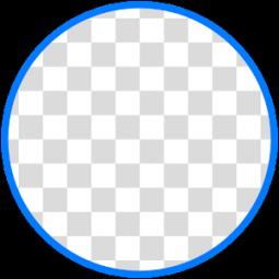 fundo transparente