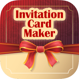 aplicativo fazer convite