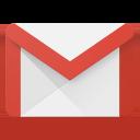 app senha gmail
