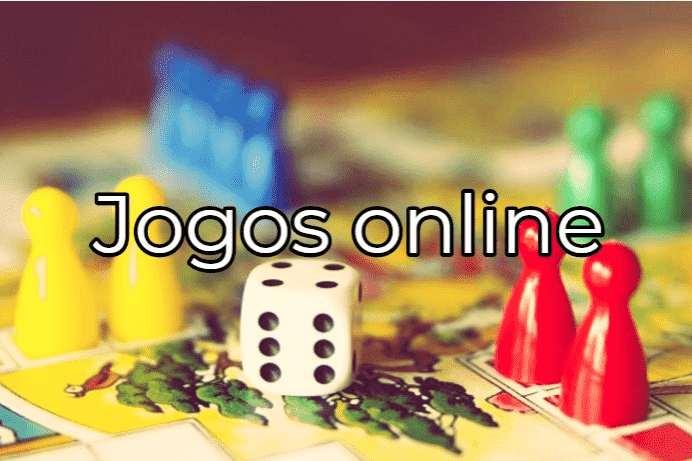 jogos online para você aprender inglês